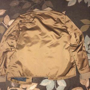 Acne Studios Jackets & Coats - Acne Studios Bomber Jacket